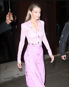 Celebrity Photo: Gigi Hadid 1959x2453   434 kb Viewed 6 times @BestEyeCandy.com Added 47 days ago