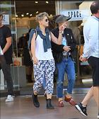 Celebrity Photo: Winona Ryder 1200x1444   231 kb Viewed 36 times @BestEyeCandy.com Added 47 days ago
