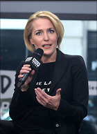 Celebrity Photo: Gillian Anderson 7 Photos Photoset #360020 @BestEyeCandy.com Added 253 days ago