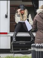 Celebrity Photo: Christina Aguilera 634x857   99 kb Viewed 40 times @BestEyeCandy.com Added 46 days ago