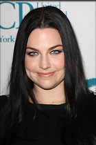Celebrity Photo: Amy Lee 2100x3150   618 kb Viewed 36 times @BestEyeCandy.com Added 231 days ago