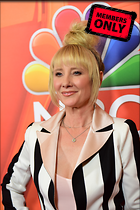 Celebrity Photo: Anne Heche 2403x3600   1.3 mb Viewed 0 times @BestEyeCandy.com Added 150 days ago