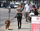 Celebrity Photo: Amanda Seyfried 3000x2296   698 kb Viewed 27 times @BestEyeCandy.com Added 49 days ago