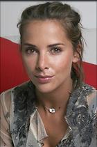 Celebrity Photo: Melissa Theuriau 1600x2409   626 kb Viewed 58 times @BestEyeCandy.com Added 161 days ago