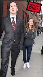 Celebrity Photo: Leighton Meester 2436x4296   1.4 mb Viewed 1 time @BestEyeCandy.com Added 110 days ago