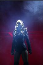 Celebrity Photo: Taylor Swift 1200x1800   160 kb Viewed 82 times @BestEyeCandy.com Added 130 days ago