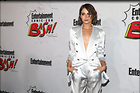 Celebrity Photo: Willa Holland 1200x800   119 kb Viewed 105 times @BestEyeCandy.com Added 422 days ago