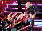 Celebrity Photo: Taylor Swift 1024x759   244 kb Viewed 62 times @BestEyeCandy.com Added 59 days ago