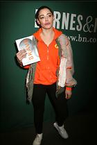 Celebrity Photo: Rose McGowan 1200x1794   140 kb Viewed 21 times @BestEyeCandy.com Added 20 days ago