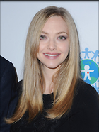 Celebrity Photo: Amanda Seyfried 1200x1594   348 kb Viewed 26 times @BestEyeCandy.com Added 185 days ago