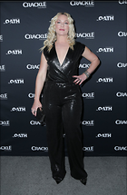 Celebrity Photo: Elisabeth Rohm 1200x1842   276 kb Viewed 30 times @BestEyeCandy.com Added 42 days ago