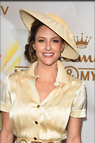 Celebrity Photo: Jill Wagner 1200x1800   211 kb Viewed 116 times @BestEyeCandy.com Added 142 days ago