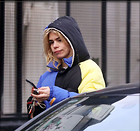 Celebrity Photo: Billie Piper 1200x1120   166 kb Viewed 65 times @BestEyeCandy.com Added 222 days ago