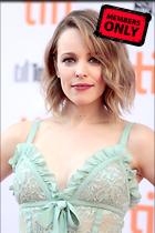 Celebrity Photo: Rachel McAdams 4144x6216   3.3 mb Viewed 4 times @BestEyeCandy.com Added 84 days ago