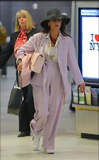 Celebrity Photo: Catherine Zeta Jones 1200x1925   198 kb Viewed 9 times @BestEyeCandy.com Added 52 days ago