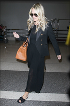 Celebrity Photo: Molly Sims 1200x1800   269 kb Viewed 56 times @BestEyeCandy.com Added 96 days ago