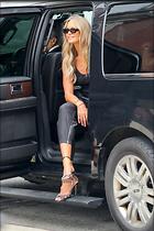 Celebrity Photo: Elle Macpherson 1800x2700   1,094 kb Viewed 8 times @BestEyeCandy.com Added 28 days ago