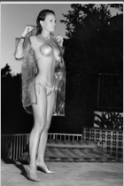 Celebrity Photo: Jolene Blalock 737x1105   134 kb Viewed 157 times @BestEyeCandy.com Added 69 days ago