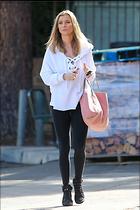 Celebrity Photo: Joanna Krupa 1470x2205   170 kb Viewed 27 times @BestEyeCandy.com Added 72 days ago