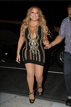 Celebrity Photo: Mariah Carey 1200x1800   286 kb Viewed 71 times @BestEyeCandy.com Added 15 days ago