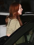 Celebrity Photo: Lindsay Lohan 1200x1587   148 kb Viewed 21 times @BestEyeCandy.com Added 15 days ago