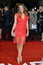Celebrity Photo: Elizabeth Hurley 1200x1803   285 kb Viewed 136 times @BestEyeCandy.com Added 344 days ago