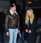 Celebrity Photo: Avril Lavigne 1600x1677   545 kb Viewed 7 times @BestEyeCandy.com Added 25 days ago