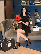 Celebrity Photo: Krysten Ritter 1200x1572   235 kb Viewed 24 times @BestEyeCandy.com Added 32 days ago