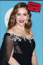 Celebrity Photo: Alyssa Milano 3920x5880   3.6 mb Viewed 3 times @BestEyeCandy.com Added 39 days ago