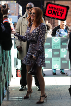 Celebrity Photo: Isla Fisher 2622x3932   1.5 mb Viewed 1 time @BestEyeCandy.com Added 33 days ago