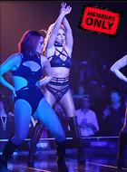 Celebrity Photo: Britney Spears 3482x4721   3.8 mb Viewed 1 time @BestEyeCandy.com Added 316 days ago