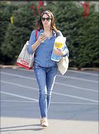 Celebrity Photo: Ashley Greene 2754x3726   1.2 mb Viewed 12 times @BestEyeCandy.com Added 39 days ago