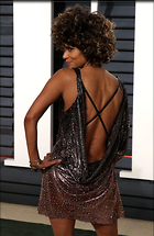Celebrity Photo: Halle Berry 1200x1840   331 kb Viewed 35 times @BestEyeCandy.com Added 16 days ago