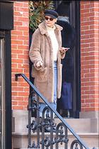 Celebrity Photo: Diane Kruger 1200x1800   303 kb Viewed 4 times @BestEyeCandy.com Added 31 days ago