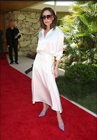 Celebrity Photo: Victoria Beckham 1200x1732   286 kb Viewed 14 times @BestEyeCandy.com Added 25 days ago