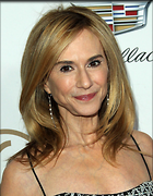Celebrity Photo: Holly Hunter 1200x1544   283 kb Viewed 57 times @BestEyeCandy.com Added 299 days ago