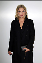 Celebrity Photo: Ashley Benson 1200x1800   112 kb Viewed 27 times @BestEyeCandy.com Added 104 days ago