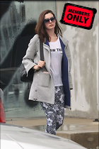 Celebrity Photo: Anne Hathaway 3456x5184   1.3 mb Viewed 0 times @BestEyeCandy.com Added 3 days ago