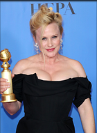 Celebrity Photo: Patricia Arquette 1200x1634   190 kb Viewed 58 times @BestEyeCandy.com Added 131 days ago