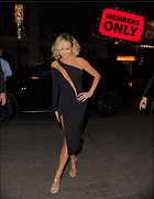 Celebrity Photo: Amanda Holden 2550x3300   2.0 mb Viewed 1 time @BestEyeCandy.com Added 29 days ago