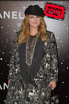 Celebrity Photo: Drew Barrymore 2000x3000   3.0 mb Viewed 0 times @BestEyeCandy.com Added 43 days ago