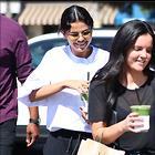 Celebrity Photo: Selena Gomez 1812x1812   499 kb Viewed 9 times @BestEyeCandy.com Added 15 days ago