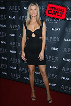Celebrity Photo: Joanna Krupa 2267x3400   1.8 mb Viewed 2 times @BestEyeCandy.com Added 91 days ago