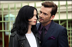 Celebrity Photo: Krysten Ritter 1200x800   106 kb Viewed 10 times @BestEyeCandy.com Added 24 days ago