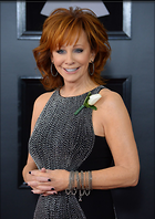 Celebrity Photo: Reba McEntire 1200x1695   316 kb Viewed 234 times @BestEyeCandy.com Added 389 days ago