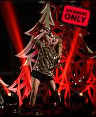 Celebrity Photo: Taylor Swift 2481x3000   1.5 mb Viewed 1 time @BestEyeCandy.com Added 71 days ago