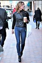 Celebrity Photo: Ashley Greene 2400x3653   1.1 mb Viewed 21 times @BestEyeCandy.com Added 32 days ago
