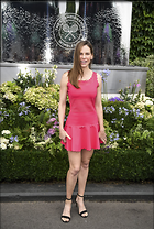 Celebrity Photo: Hilary Swank 1200x1784   491 kb Viewed 138 times @BestEyeCandy.com Added 187 days ago