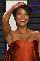 Celebrity Photo: Gabrielle Union 2000x3000   1.2 mb Viewed 15 times @BestEyeCandy.com Added 31 days ago