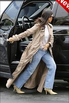 Celebrity Photo: Kourtney Kardashian 1200x1799   197 kb Viewed 8 times @BestEyeCandy.com Added 13 days ago